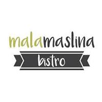 Logo Mala maslina